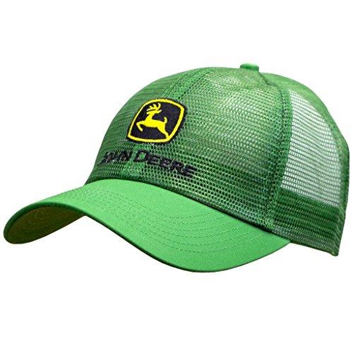 john deere mesh hats John Deere MESH Cap