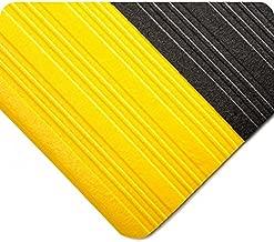 Wearwell 451 38x4x41BYL Sponge Length Yellow