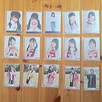 AKB48 チーム8 生写真