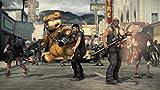 「Dead Rising 3 (デッドライジング3)」の関連画像