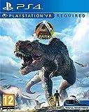 ARK Park (PSVR) - PlayStation 4 [Edizione: Regno Unito]