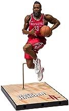 McFarlane Toys NBA 2K19 Series 1 James Harden Action Figure