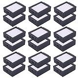 Neutop 18 filtros de repuesto para iRobot Roomba e e i Series...