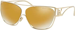 نظارة شمسية رالف لورين للنساء