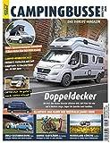 PROMOBIL Campingbusse