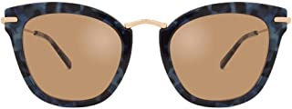 نظارات شمسية بانتو للنساء من ماكس مارا - لون بيج