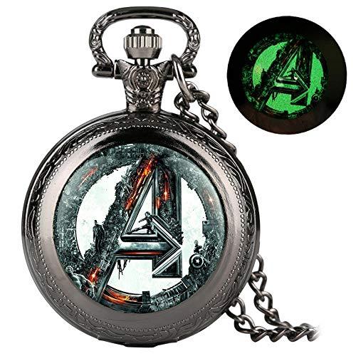 reloj antiguo longines