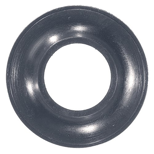 DANCO Tub Stopper Gasket for Tub Drain Assemblies (37680B)