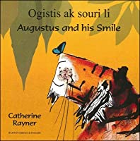 Augustus and His Smile in Haitian-Creole and Engish