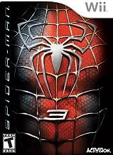 Best spider man wii games Reviews