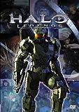 Halo Legends[DVD]