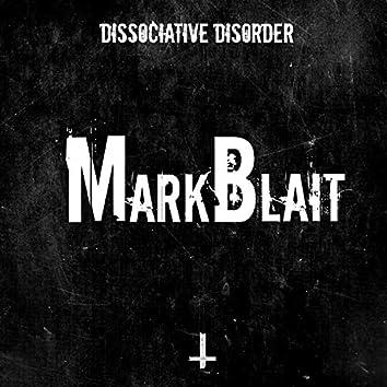 Dissociative Disorder