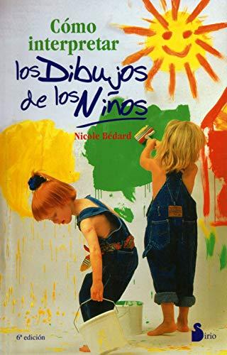 Cómo interpretar los dibujos de los niños (2006)