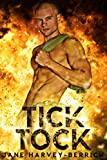 TICK TOCK (EOD (Explosive Ordnance Disposal) Book 1) (English Edition)