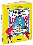 La Gala I El Pelut Al Circ (Pop Show)