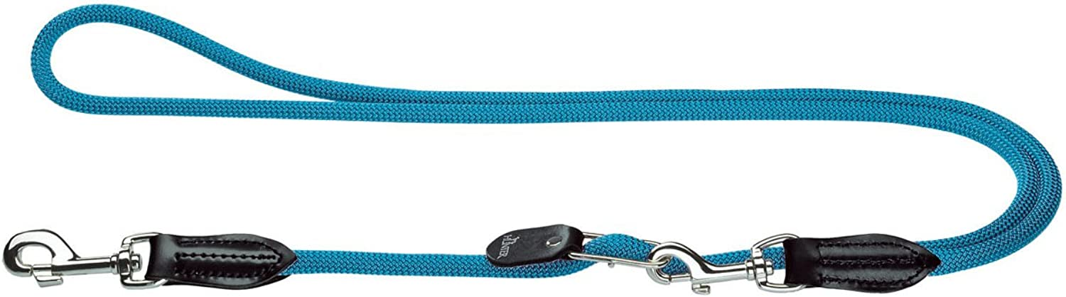 Hunter HT47865 Freestyle Rope Adjustable Leash, One Size