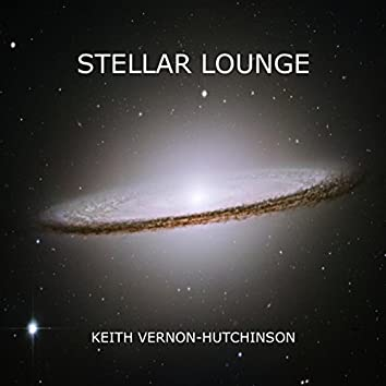Stellar Lounge
