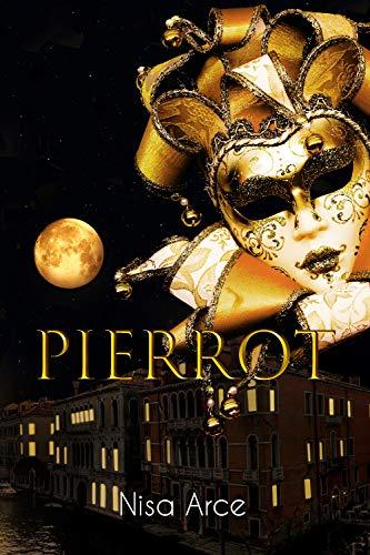 Pierrot de Nisa Arce pdf
