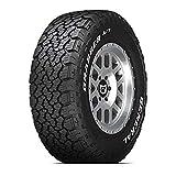 General Grabber AT/X All-Terrain Radial Tire - 285/75R16 126R