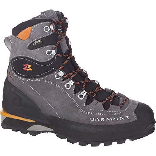 GARMONT Tower Plus LX Goretex 8.