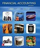 Financial Accounting (English Edition) - Format Kindle - 9781259738692 - 53,92 €