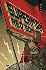 Superman : Red Son par Millar