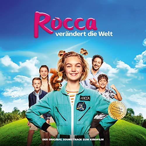 """Wer mich nicht kennt (Aus dem Film """"Rocca verändert die Welt"""")"""