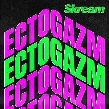Ectogazm