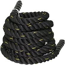 ZENY Battle Rope 1.5