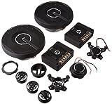 Infinity Kappa 50.11CS 5-1/4' Component Speaker System