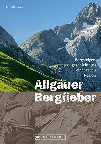 Allgäuer Bergfieber