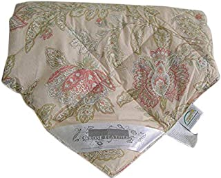 Best goose feather quilt Reviews