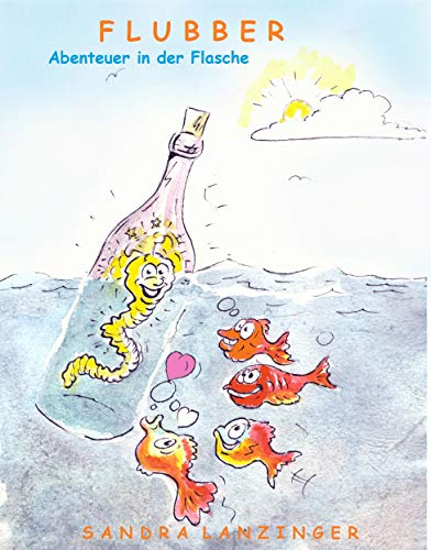 Flubber - Abenteuer in der Flasche