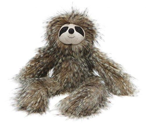 Jellycat Cyril Sloth - 17, Model: , Newborn & Baby Supply