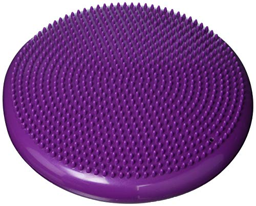 Gypsy Quilter Sit Upon, 1 Pack, Purple