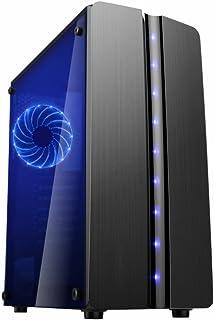 Pc Gamer Imperiums Intel Core I3-1tb - 8gb Hyperx - Garantia 1 Ano