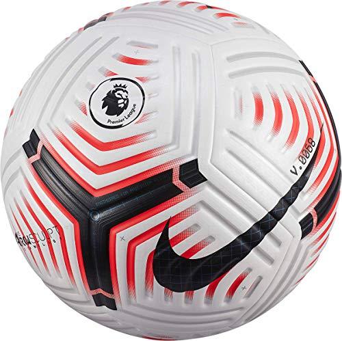 Nike Ballon de football officiel Premier League Flight