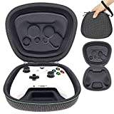 Sisma Game Controller Holder Case for Official Xbox One X or One S Wireless...