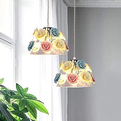 ✬ lámparas de techo moderna.El diseño clásico hace todo el aspecto del producto más caro y atractivo.Las luces del techo se ven muy pequeña.Adecuado para la mayoría de las ocasiones. ✬ certificación CE, para garantizar la calidad y seguridad, seguro ...
