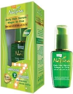 Best lolane natura hair treatment price Reviews