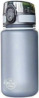 YUANSHOPPING Hydrogen-rich mineral water bottles alkaline hydrogen ceramic ball material can generate hydrogen cup portabl...