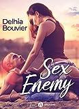 Sex Enemy (teaser)