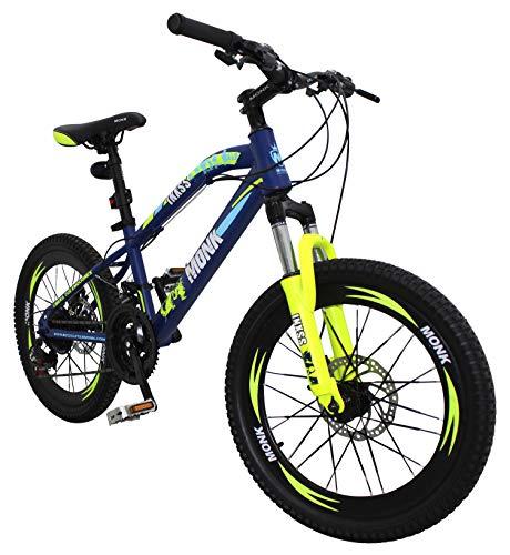bicicleta benotto 20 fabricante Tutto