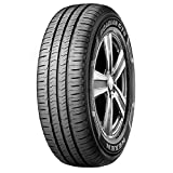 Nexen Roadian CT8 - 165/70/R13 88R - E/B/72 - Neumático transporte