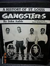st louis gangsters book