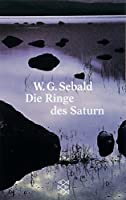 Die Ringe Des Saturn
