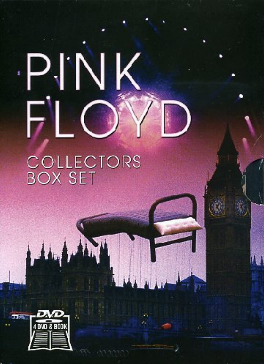 Pink Floyd: Collector's