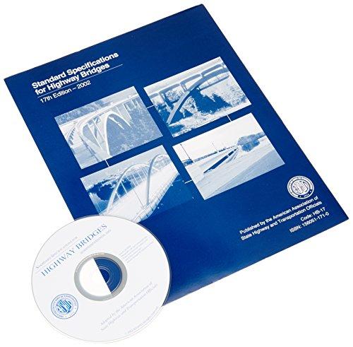 Standard Specifications for Highway Bridges: 2002