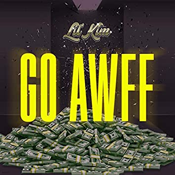 Go Awff