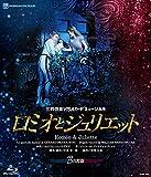 星組宝塚大劇場公演『ロミオとジュリエット』B日程版 [Blu-ray]